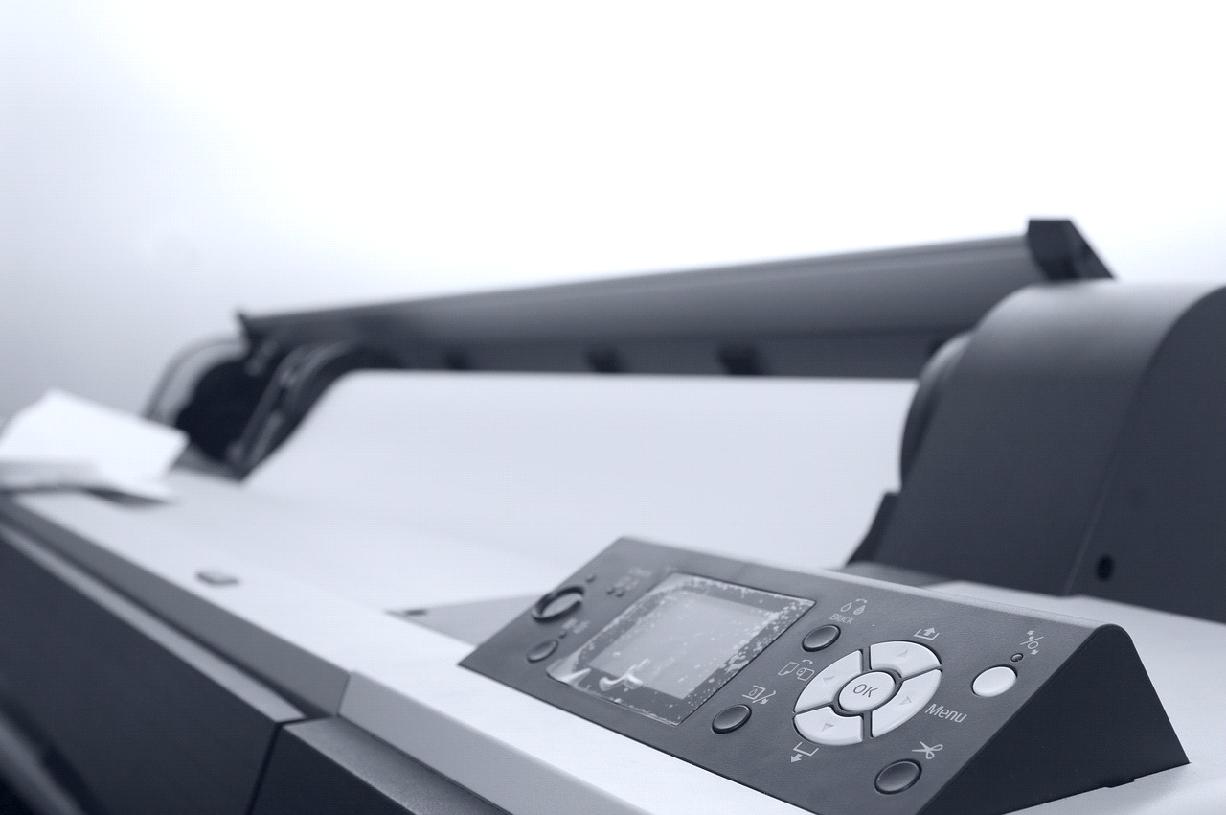 Como Tirar Xerox da Carteira de Trabalho?